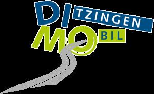 Ditzingen Mobil 2018 mit time4music