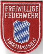 Freiwillige Feuerwehr Harthausen