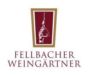 Fellbacher Herbst mit time4music