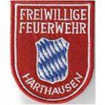 Freiwillige Feuerwehr Harthausen - Logo