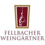 Fellbacher Weingärtner - Logo