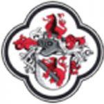 Narrenbund Neuhausen - Logo