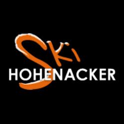 Ski-Opening-Party der Ski-Zunft Hohenacker