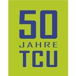Jubiläumsball Tennisverein Urbach