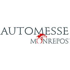 Automesse Monrepos - time4music