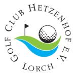 Porsche Golf Cup des Porsche Zentrum Schwäbisch Gmünd