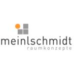 Meinlschmidt