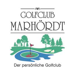 Benefizgala beim Golfclub Marhördt