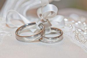 Ihre Hochzeit verdient die richtige musikalische Begleitung - mit der Hochzeitsband time4music
