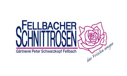 hochzeit_fellbacherSchnittrosen