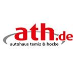 Herbstschau Autohaus Temiz & Hocke