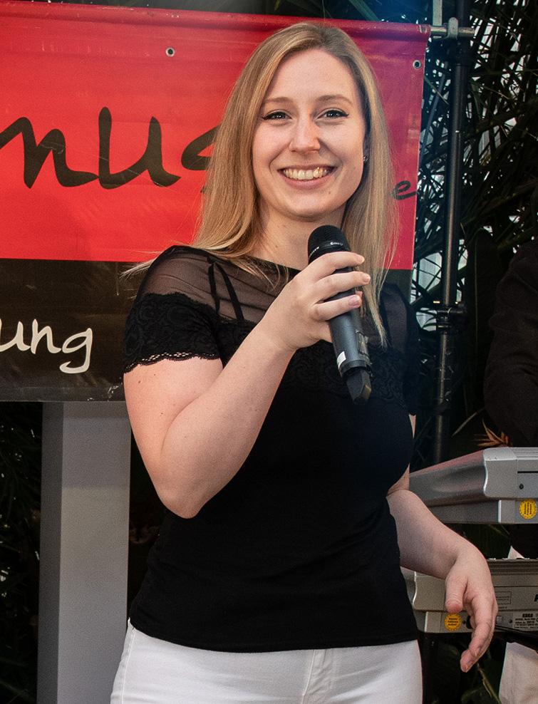 Ramona Köhler