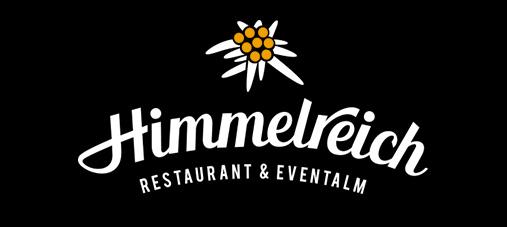 logo_himmelreich3
