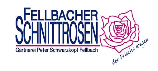 partner_schwarzkopf2