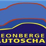 44. Leonberger Autoschau