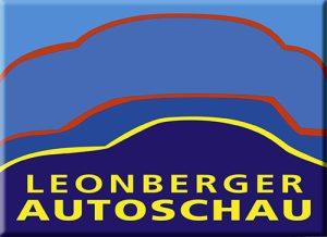 Leonberger Autoschau
