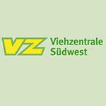 Betriebsfeier der VZ-GmbH (abgesagt)