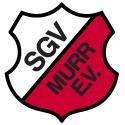 SGV Murr Logo