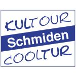 4. Schmidener Abend vom Kultour-Schmiden e.V.