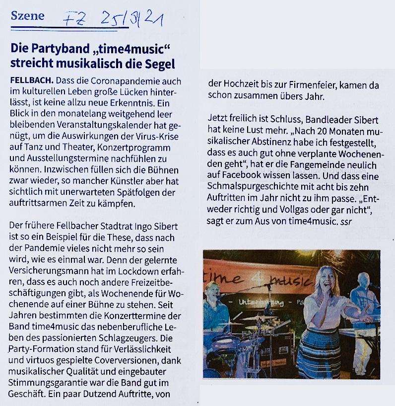 FZ-Abschied2021-m2